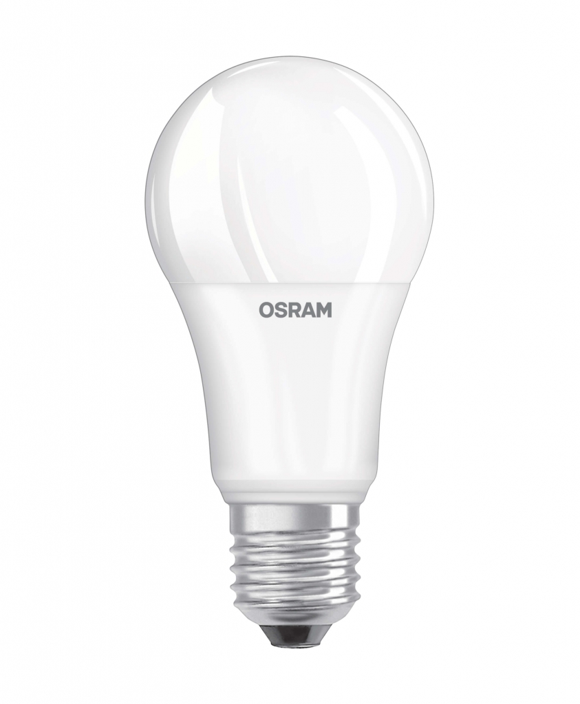 LED žiarovka E27 OSRAM 13 W nestmievateľná
