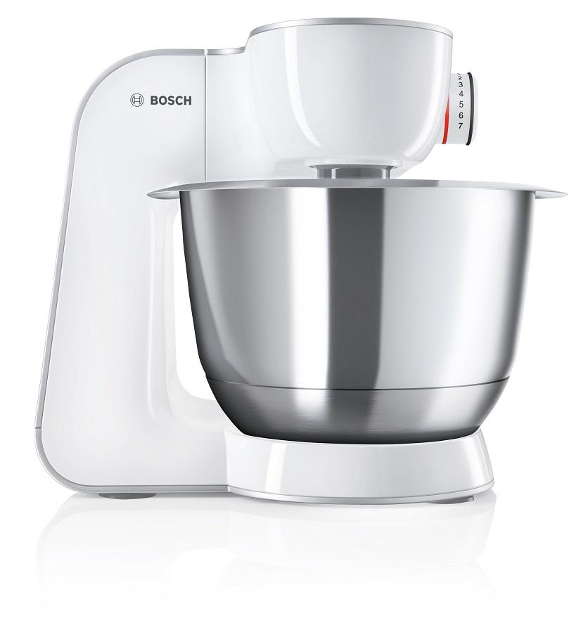 Robot kuchynský Bosch MUM58258