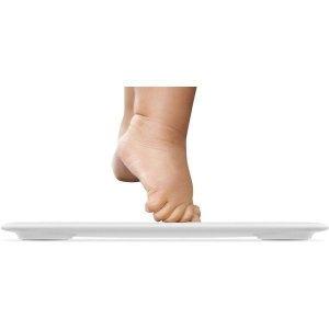 Smart váha Xiaomi Mi Body Composition Scale