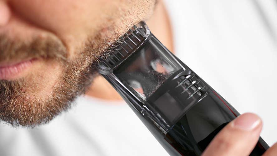 Zastrihávač brady Philips Series 7000  BT7510