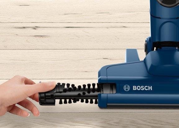 Akumulátorový vysávač Bosch BCHF216S
