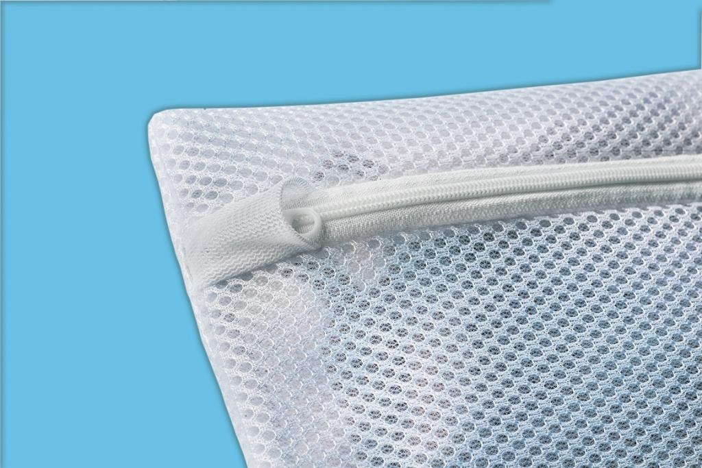 Ochranné vrecko do práčky/sušičky