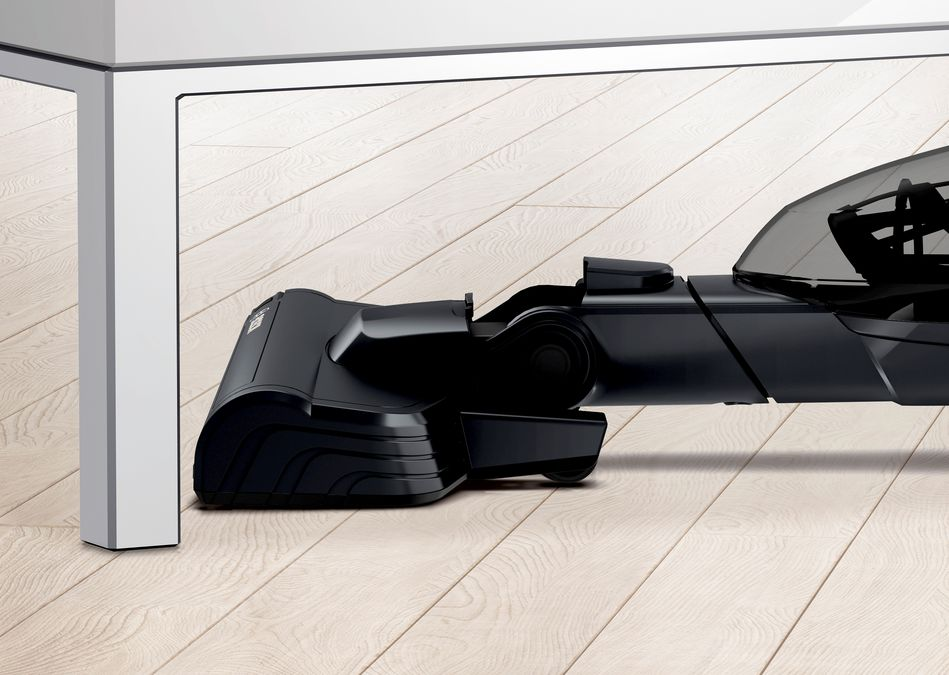 Tyčový vysávač Bosch Readyy'y BBHF220