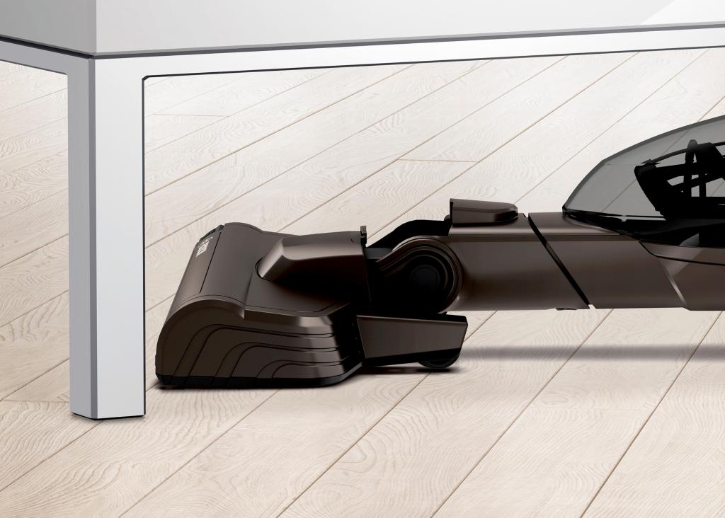 Tyčový vysávač akumulátorový Bosch Readyy'y BCHF2MX16