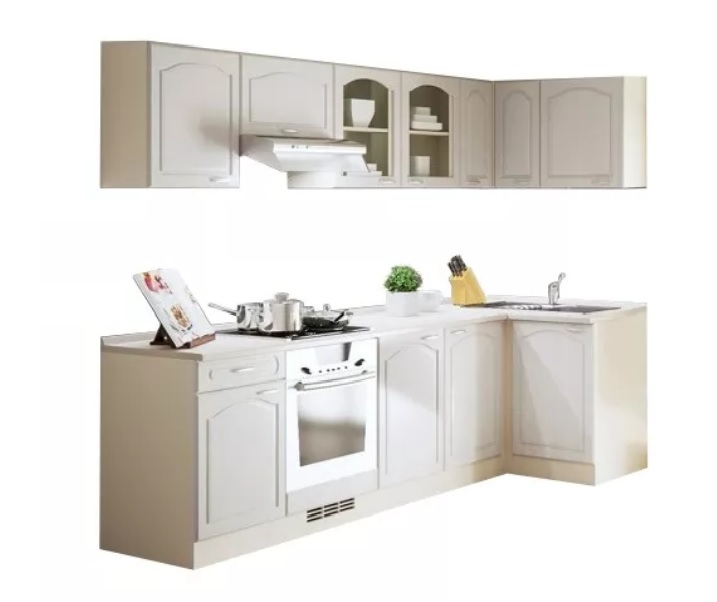 Kuchyňa Julia