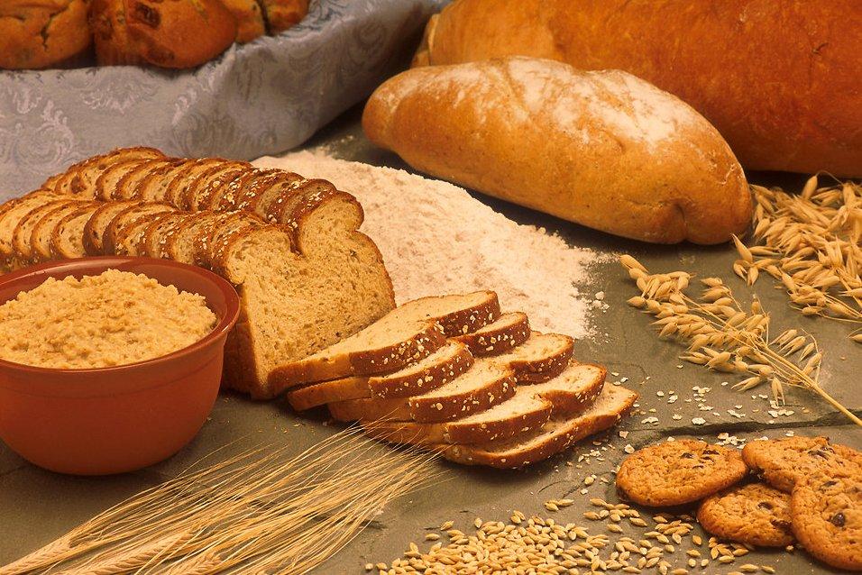 Domácí pekárna Gorenje BM910WII, 15 programů
