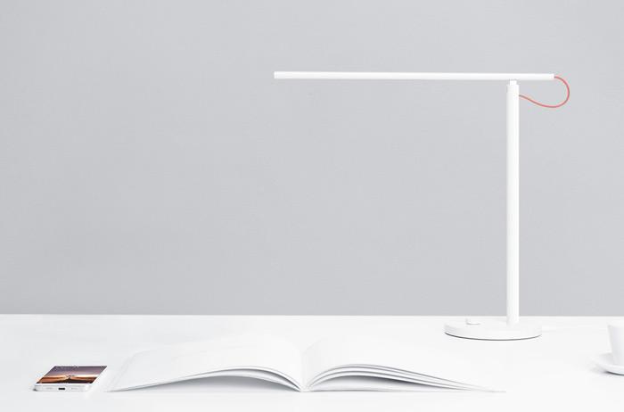 Stolná LED lampa Xiaomi