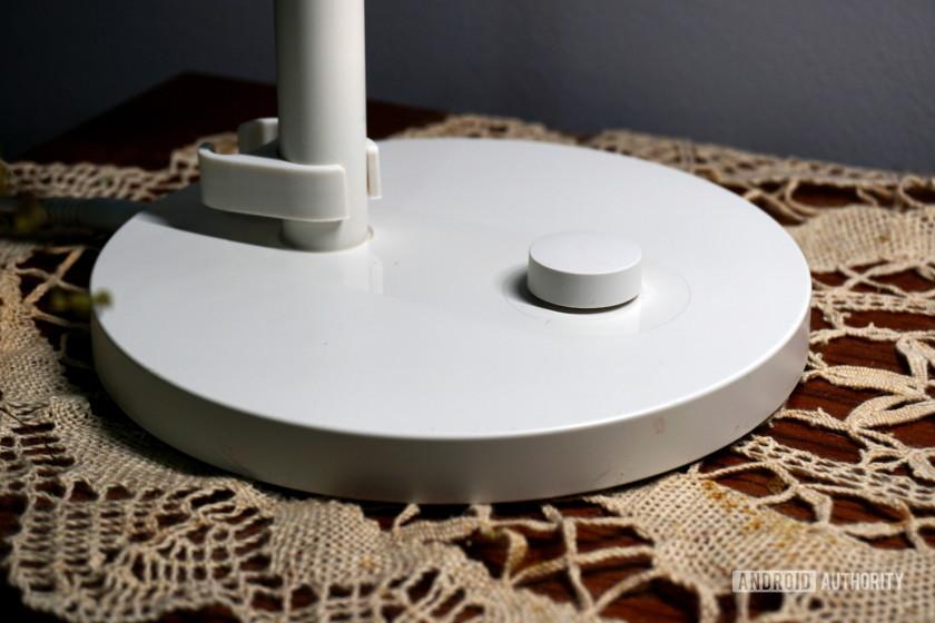 Stolná lampa Xiaomi