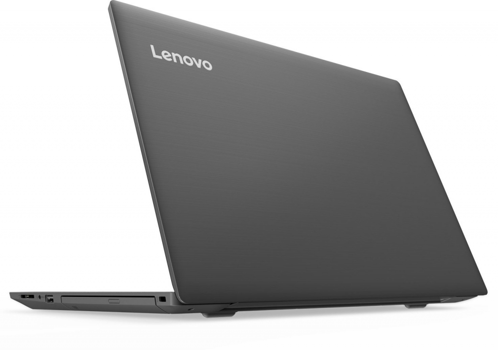 Notebook Lenovo V340