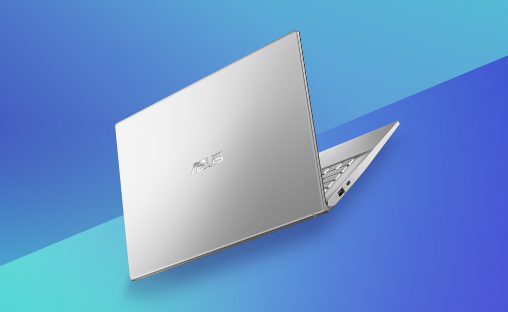 Notebook ASUS X420UA