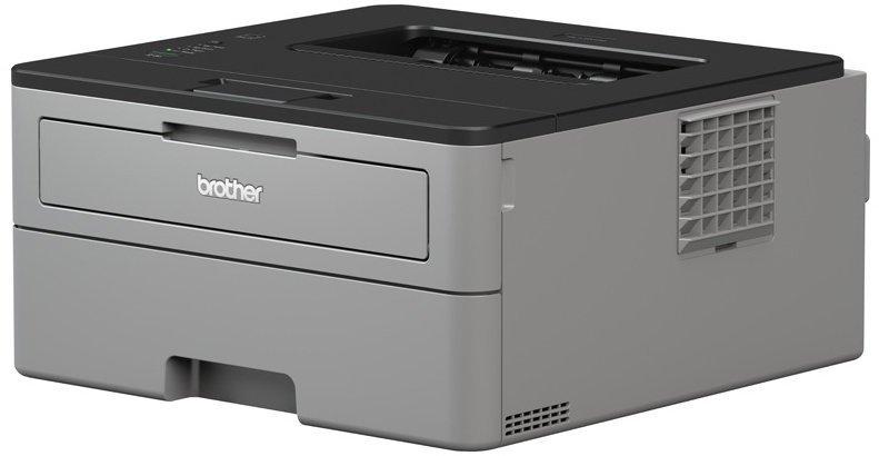 Laserová tiskárna Brother HL-L2312D