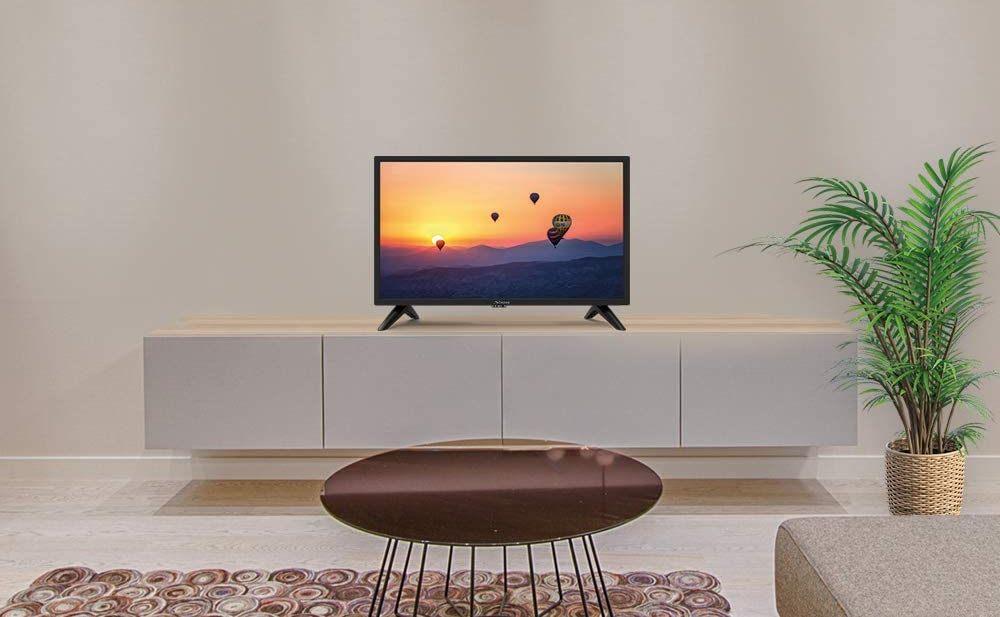 Televizor Strong SRT24HС3023