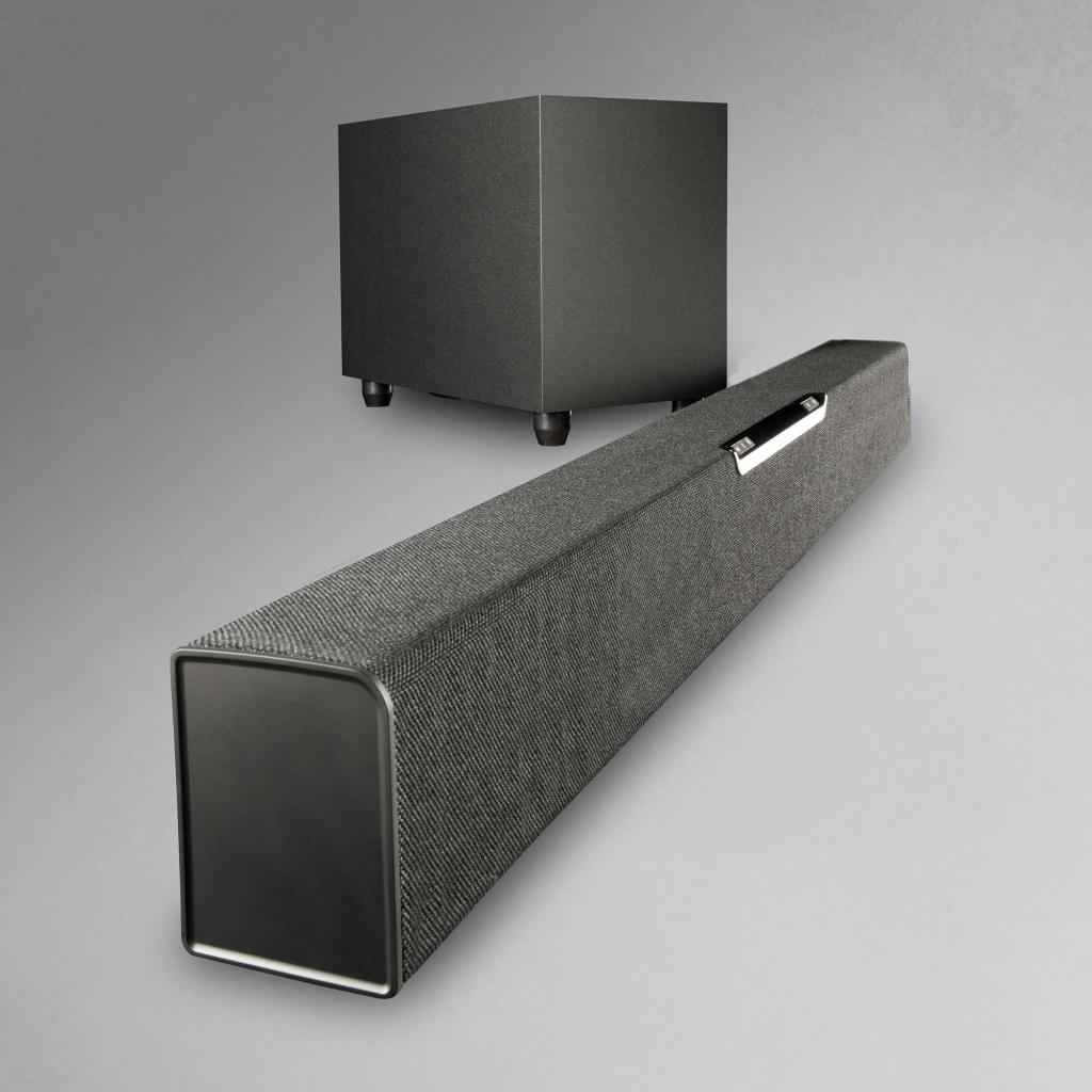 Soundbar JAMO Studio SB40