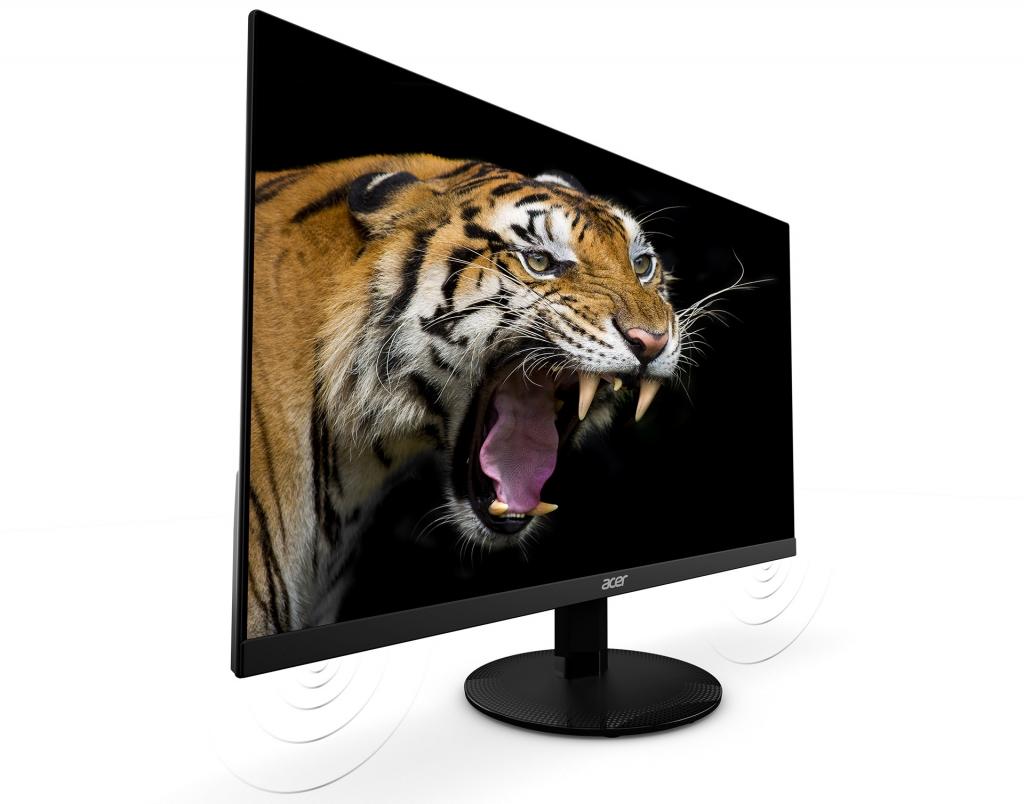 LCD Acer SA240YA