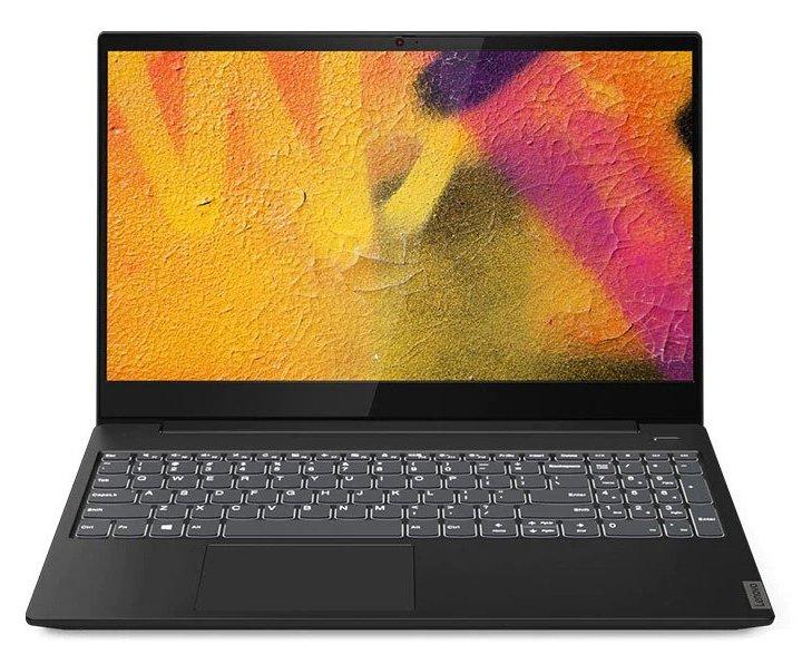 Notebook Lenovo IdeaPad S340