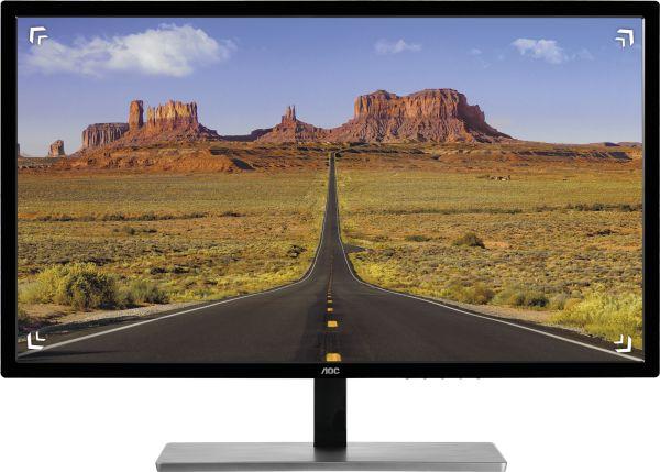 Monitor k PC AOC Q3279VWFD8