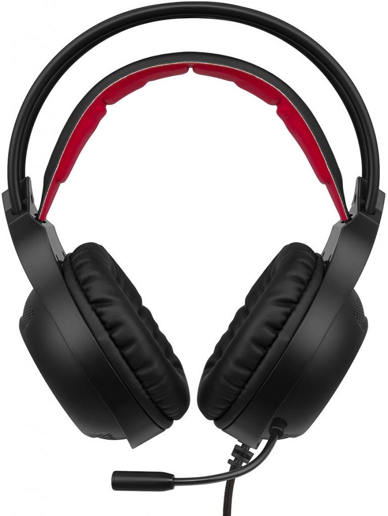 Headset Niceboy ORYX X200