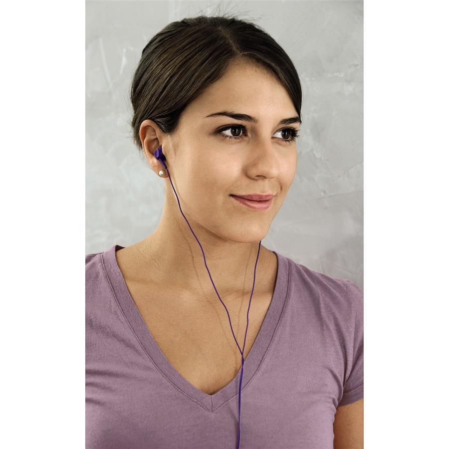 Sluchátka do uší Thomson EAR3005