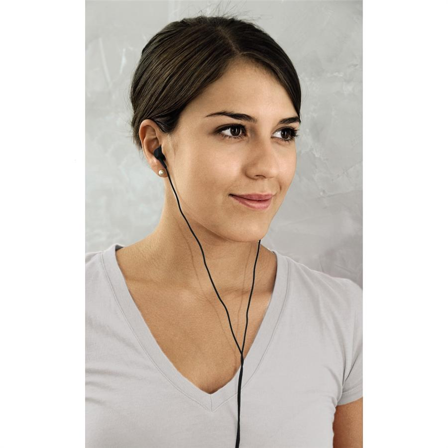 Slúchadlá do uší Thomson EAR3005