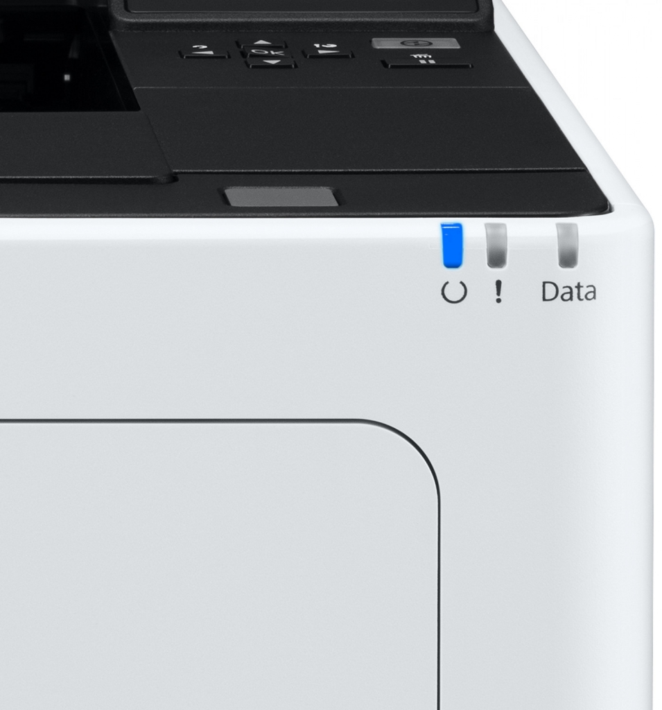 Epson WorkForce AL-M320DTN
