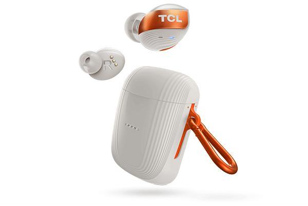 True wireless TCL ACTV 500