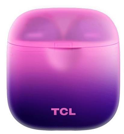 True wireless TCL SOCL 500 design