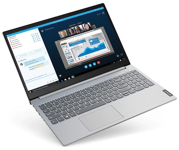 Notebook Lenovo Thinkbook 15