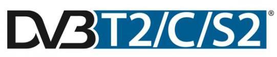 Televize Vivax 32S60T2S2