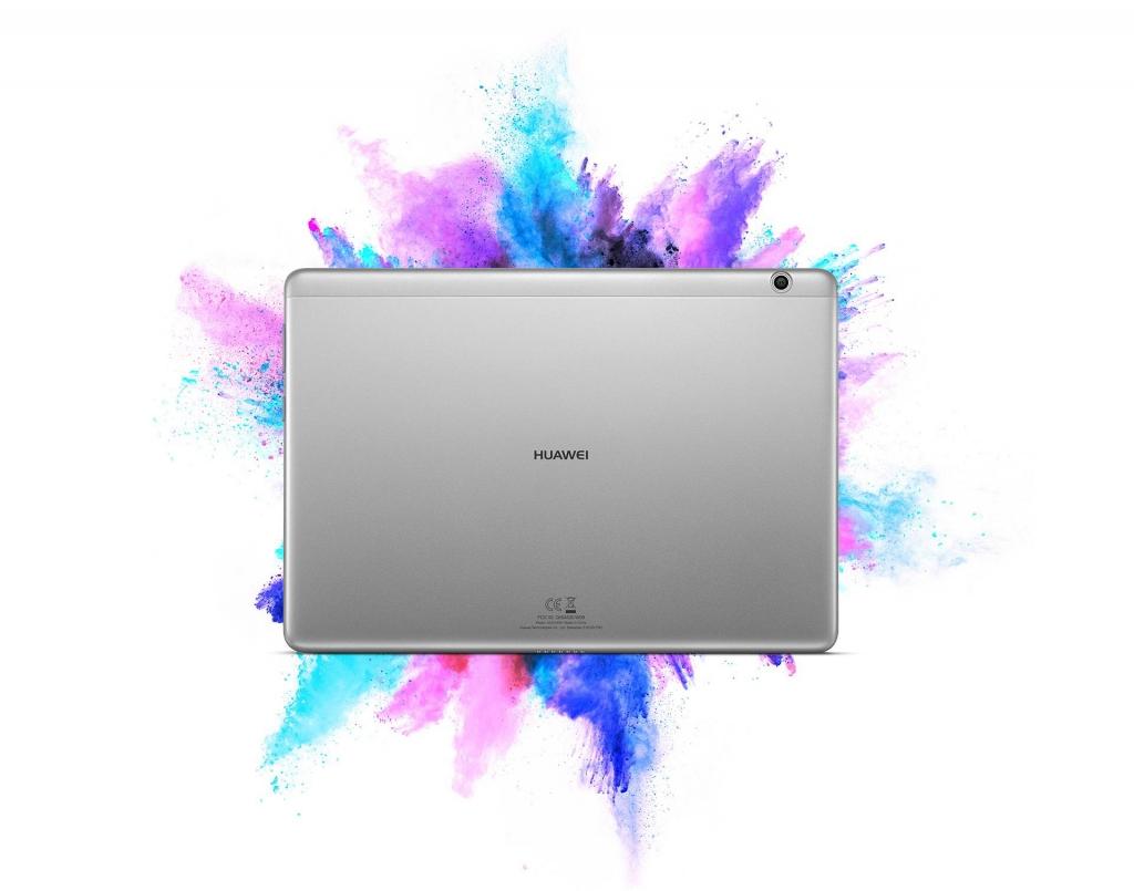 Tablet HUAWEI MediaPad T3 10