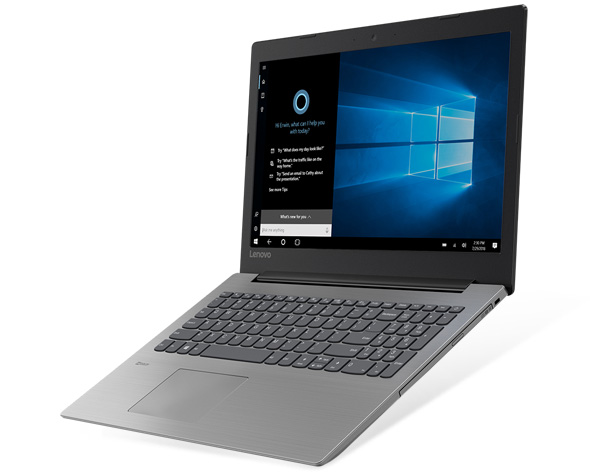 Notebook Lenovo IP 330