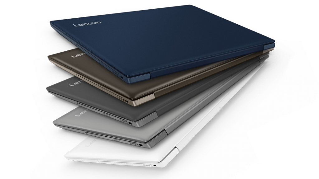 Notebook Lenovo IP 330