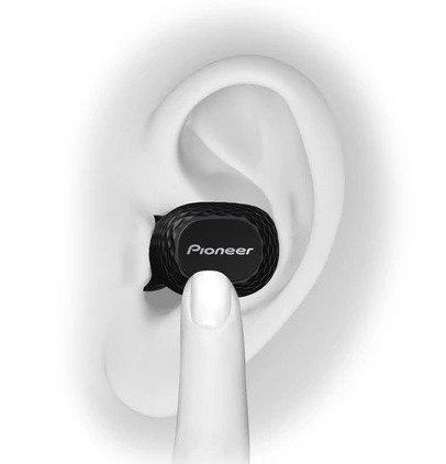 Pioneer True Wireless