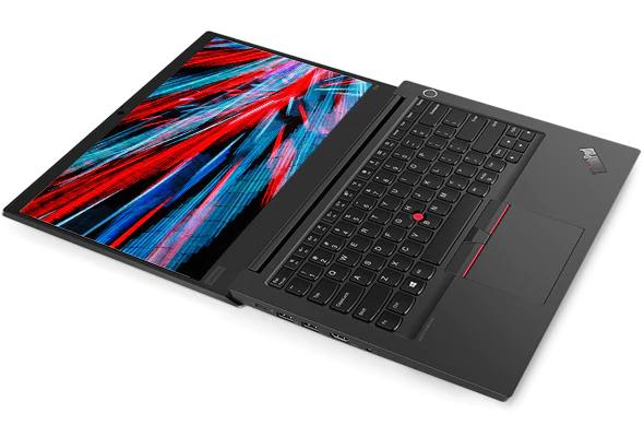 Notebook Lenovo ThinkPad E14