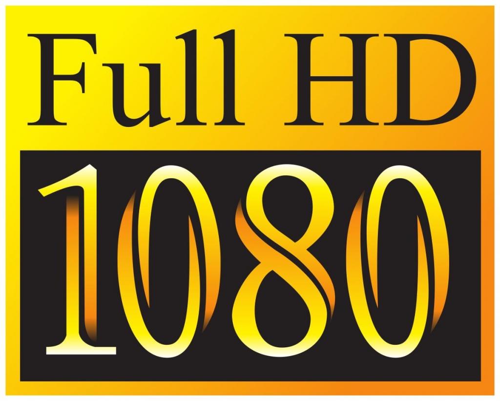 Smart televize Vivax