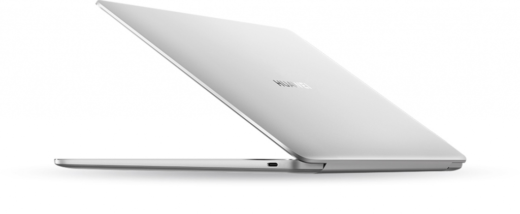 Notebook HUAWEI MateBook 13
