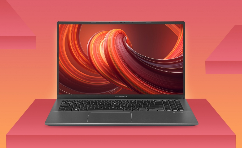 Notebook ASUS X512