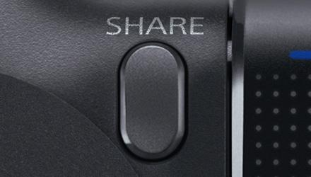 Sony PS4 Dualshock verze 2+ Fortnite