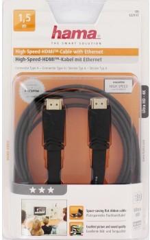 Hama HDMI kabel