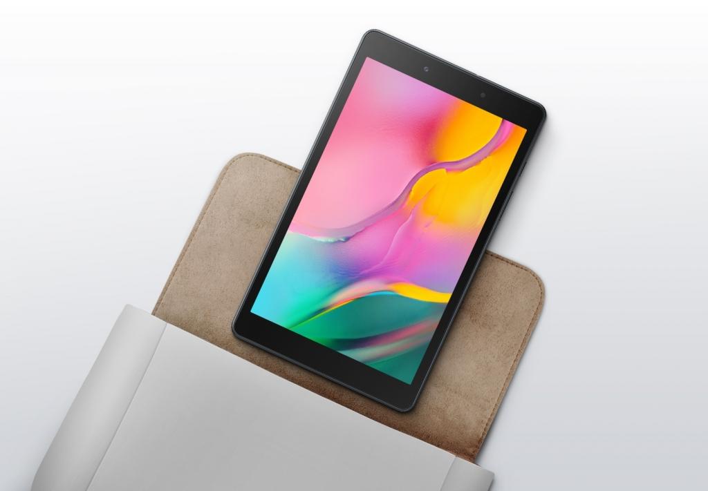 Tablet Samsung Galaxy A 8.0