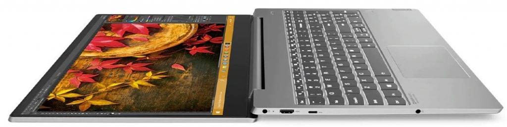 Notebook Lenovo IdeaPad S540