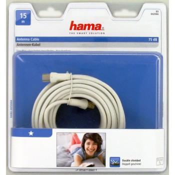 Hama anténní kabel