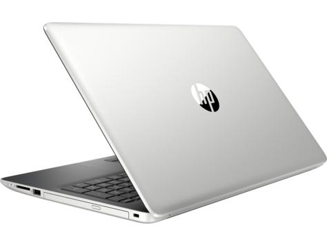 Notebook HP 15-db1400nc