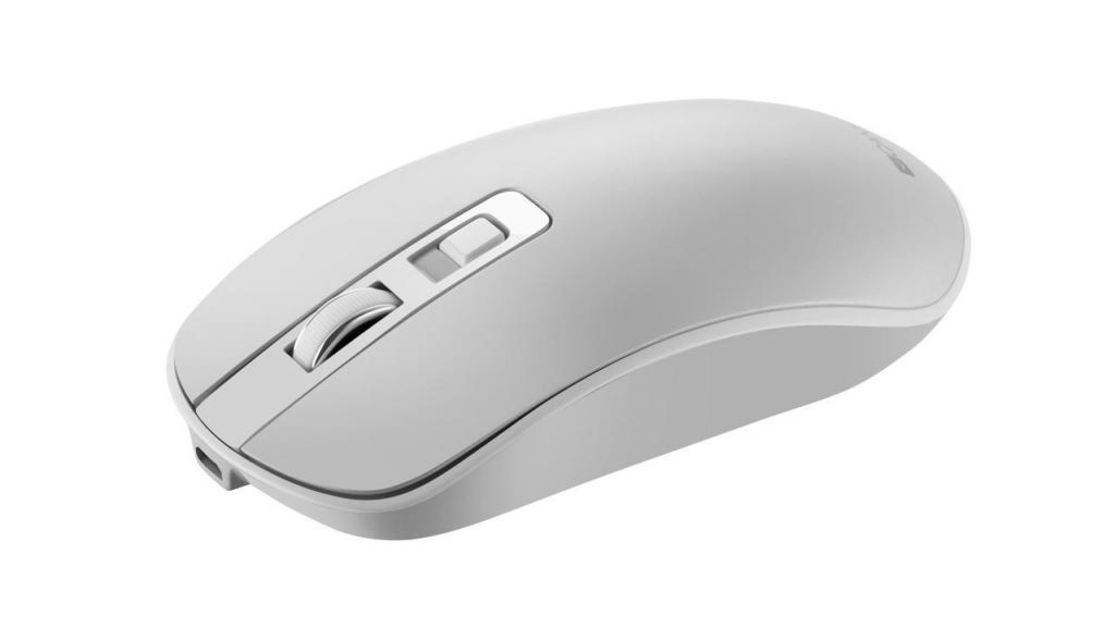 Bezdrôtová myš Canyon CNS-CMSW18PW