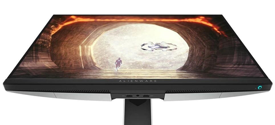 Herní monitor Dell Alienware AW2720HF