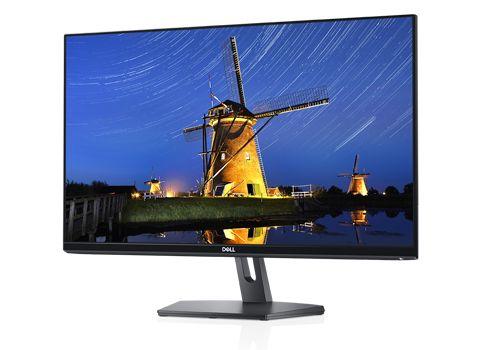 Monitor Dell SE2719HR