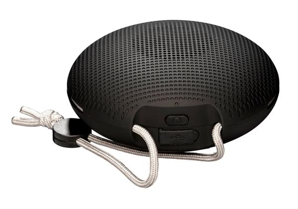 Bluetooth reproduktor Denver BTP118