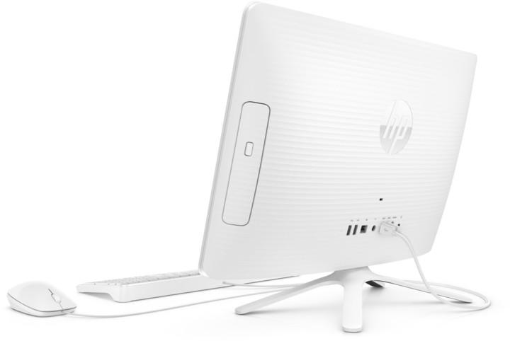 Počítač HP 20-c412nc