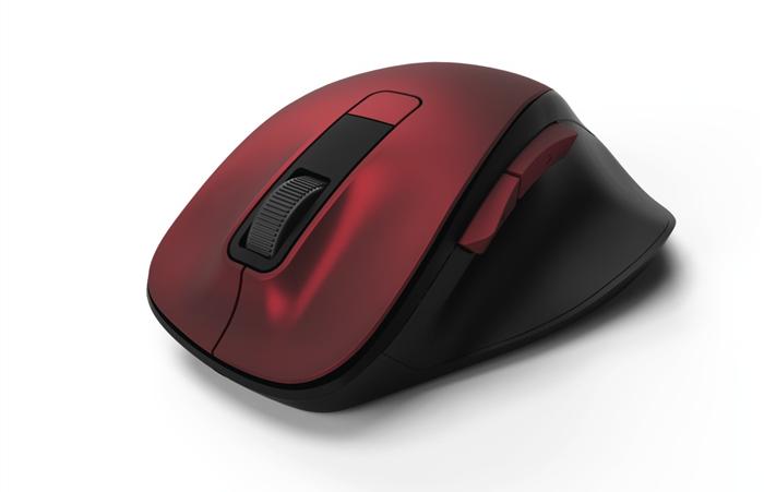 Bezdrátová myš Hama MW 500