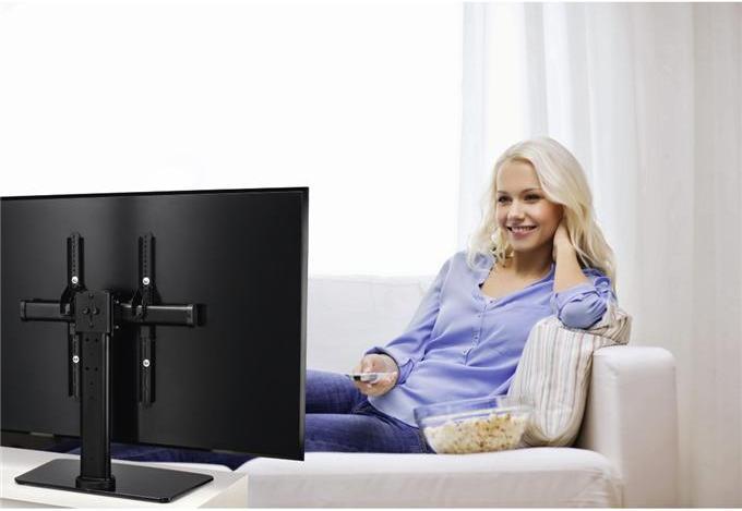 TV stojan Hama