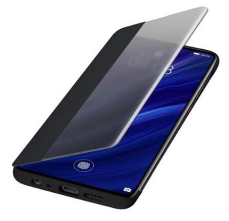 Puzdro na Huawei P30 Lite